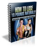 Thumbnail Lose 10 Pounds (PLR)